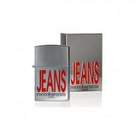 Rocco Barocco Jeans