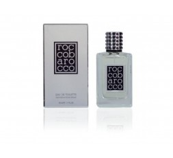 Rocco Barocco homme 100ML edt