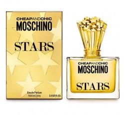 Moschino Cheap e C. Stears edp. 1000 ml.Spray