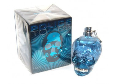 Police to Be illusionist 40 ML edt. Spray