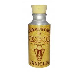Intramontabili Essence Olio profumo Vaniglia 18 ml