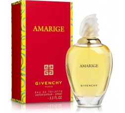 Givenchy Amarige edt. 30 ml. Spray