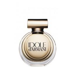 Armani Idole