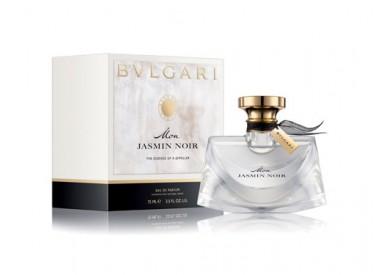 Bulgari Mon Jasmin Noir edp. 50 ml. Spray