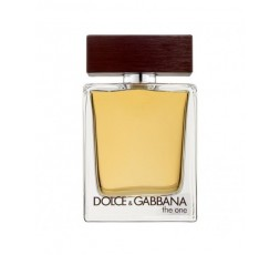 Dolce & Gabbana The One For Man - TESTER - 100 ml Edt