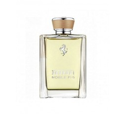 Ferrari Noble Fig - TESTER - 100 ml Edt