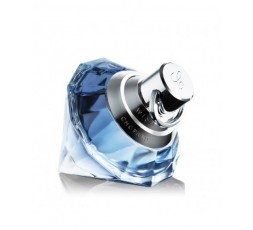Chopard Wish - TESTER - 75 ml Edp