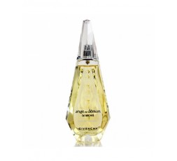 Givenchy Ange Ou Démon Le Secret - TESTER - 100 ml Edt