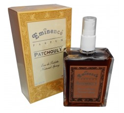 eminence patchouly