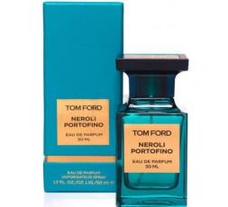 TOM FORD NEROLI PORTOFINO EDP 50 ML VAPO