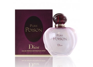 Dior Pure Poison 30 ML edp