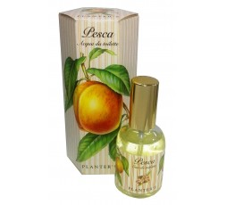 Planter's Pesca 50 ml edt spray