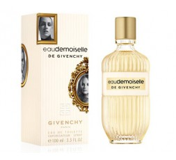 Givenchy EauDemoiselle 50ML edt