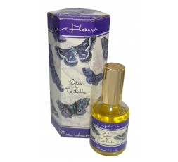 Planter's La Fleur 50 ml edt spray