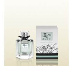 Gucci Flora Glamorous