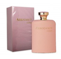 Arrogance Femme edt 100 ml spray
