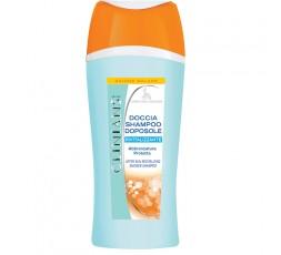 CLINIANS Doccia Shampoo Rivitalizzante 250 ml