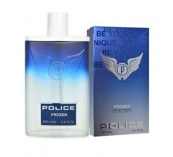 Police Frozen homme edt. 100 ml. Spray