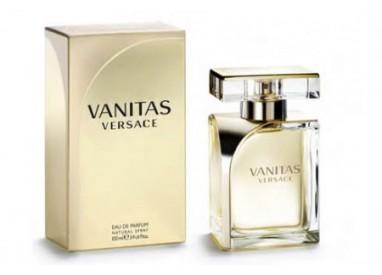Versace Vanitas 50ML edp