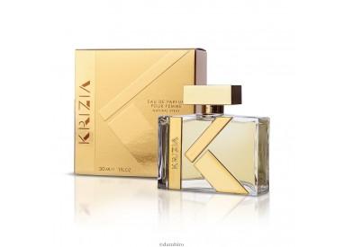Krizia Donna eau de Parfums 30 ml. Spray