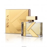 Krizia Donna eau de Parfums 30 ml. Spray