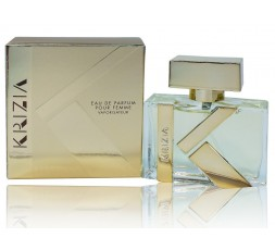 Krizia Donna eau de Parfums 50 ml. Spray