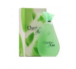 CHANSON D'EAU EDT FRAICHE 200 ML Spary