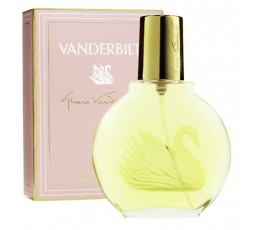 Gloria Vanderbilt edt. 100 ml. Spray