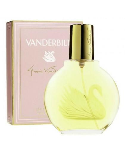 Gloria Vanderbilt edt. 100 ml. Spray