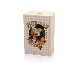 Fiorucci Buffalo edt 100 ml Spray