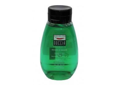Bagno Doccia Crema Aquolina : Bagno doccia crema aquolina usato stock aquolina in torino su u