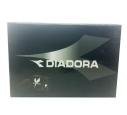 Diadora conf. Eau De Parfum 100ml + asciugamano