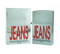 RoccoBarocco Jeans pou femme 75ML edp