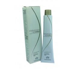 Farmagan Tinta Hair Color 100 ml N° 10 Biondo Chiarissimo Platino