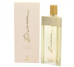 Ferrari Donna 50 ml. edt. Spray
