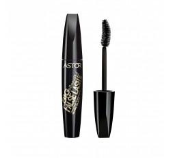 Astor Mascara Big & Beautiful False Lash Look ( NERO ) effetto ciglia finte