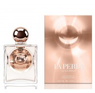 La Perla La Mia Perla edp. 50 ml. edt. Spray