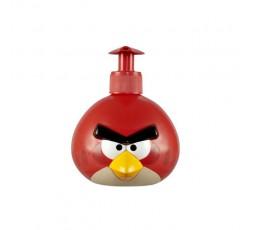 Angry Birds Pig Sapone Liquido per bambini 400 ml.
