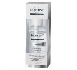 Biopoint Cristalli Liquidi Original Formula 50 ml