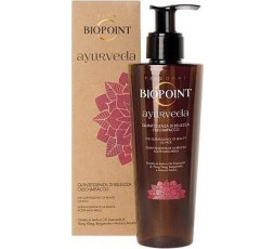 Biopoint Orovivo Balsamo Spray 150 ml