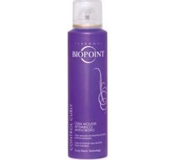 Biopoint Control Curly Crema Attivaricci 200 ml