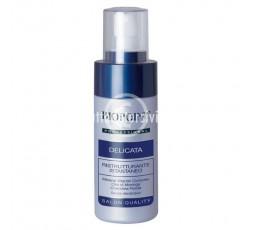 Biopoint Orovivo shampoo 200 ml