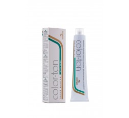 ToccoMagico  Color Ton 100 ml N° 3.0 Castano Scuro