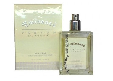 Eminence Classic pour homme 100ML edp