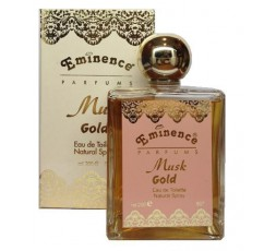 eminence musk gold