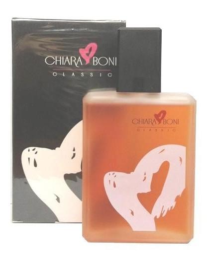 Chiara Boni Classic 100ML edt