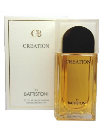 battistoni creation
