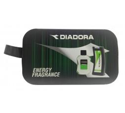 Diadora Conf. Energy Fragance edt 100ml + Shower Gel 250 ml + Borsello