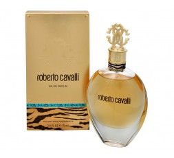 Roberto Cavalli Woman edp. 75 ml. Spray