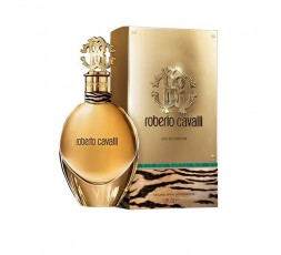 Roberto Cavalli Woman edp. 50 ml. Spray